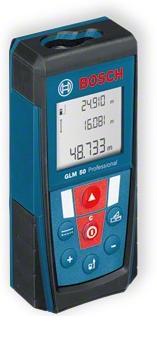 Thước đo khoảng cách laser Bosch - Đức