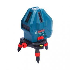 Máy cân mực bằng laser Bosch Đức