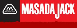 Kích thủy lực của hãng MASADA - Nhật Bản