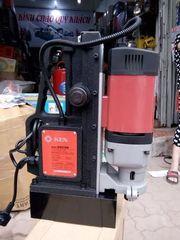 Máy khoan từ Ken 6019N Trung Quốc