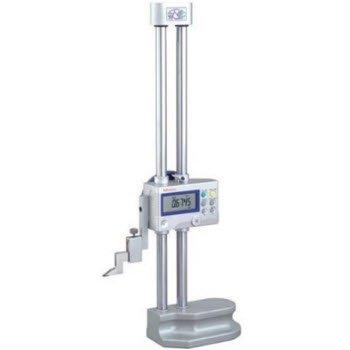 Thước đo cao điện tử 0-300mm Mitutoyo 192-613-10