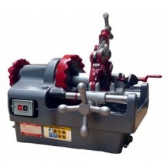 Máy tiện ren ống Rex - Nhật NT50A ( 21-60mm )