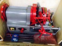 Máy tiện ren ống Trung Quốc Z1T-R4 ( 21-114mm )