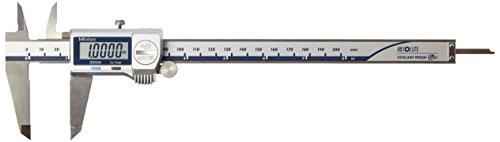 Thước cặp điện tử 500-753-20 (0-200mm/0.01mm)