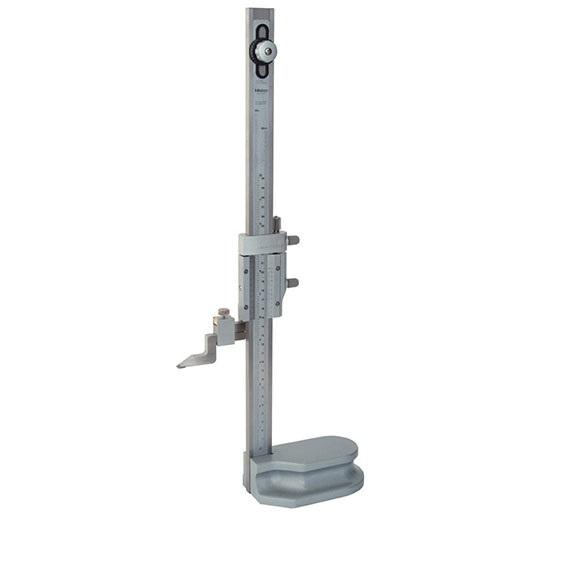 Thươc đo cao cơ khí 514-103 (0-300mm/0.02mm)