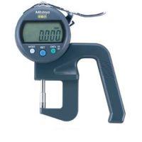 Thước đo độ dày điện tử 547-401 (0-12mm/0.001mm)