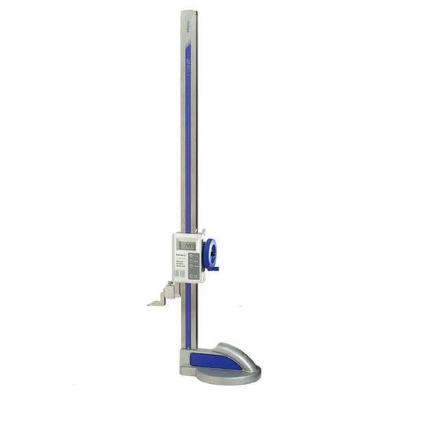 Thước đo cao điện tử 570-304 (0-600mm/0.01mm)
