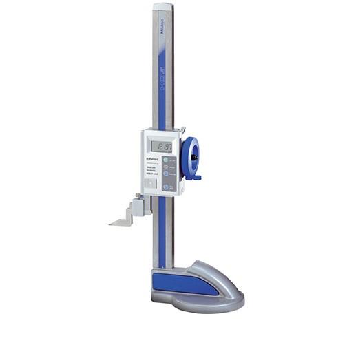 Thước đo cao điện tử 570-312 (0-300mm/0.01mm)
