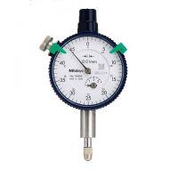 Đồng hồ so 1040S (0-3.5mm/0.01mm)