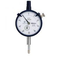 Đồng hồ so 2046S (0-10mm/0.01mm)