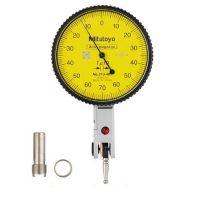 Đồng hồ so chân gập 513-401-10E (0-0.14mm/0.001mm)