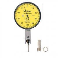 Đồng hồ so chân gập 513-405-10E (0-0.2mm/0.002mm)