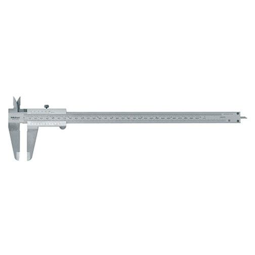 Thước cặp cơ khí 530-115 (0-300mm/0.05mm)