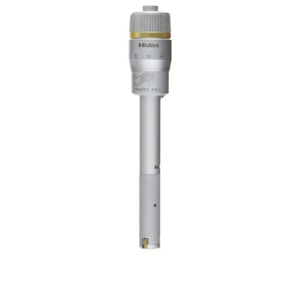 Panme đo lỗ ba chấu 368-164 (12-16mm/0.005mm)