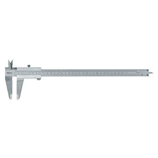 Thước cặp cơ khí 530-119 (0-300mm/0.02mm)