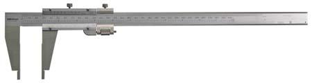 Thước cặp cơ khí 160-151 (0-450mm/0.02mm)