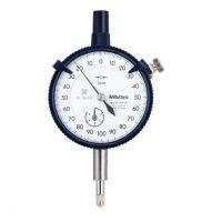 Đồng hồ so 2119S-10 (0-5mm/0.001mm)