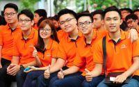 Đồng phục Hadahi - Tại sao áo thun đồng phục cần thiết với các doanh nghiệp TPHCM