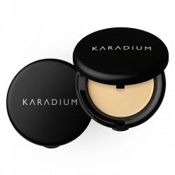 Phấn Karadium
