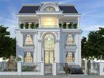Giá đầu tư hệ thống điều hòa trung tâm cho 1 biệt thự 3 tầng, bao nhiêu là phù hợp?