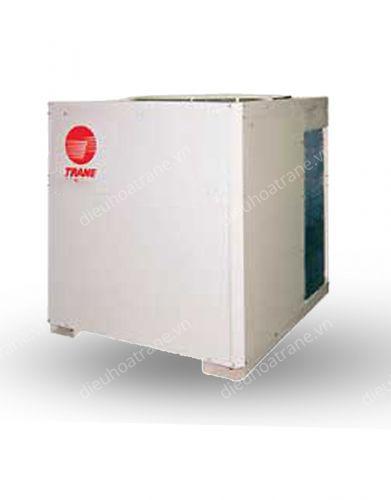 Chiller giải nhiệt gió CGAT085