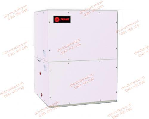 Điều hòa 1 cục giải nhiệt nước SWUT060