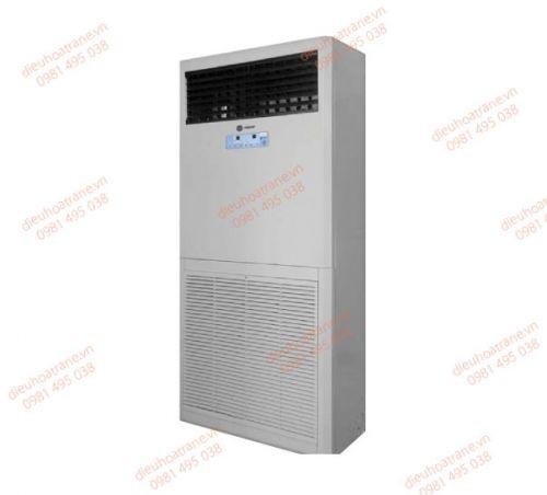 ĐH tủ đứng 60.000 Btu/h MCV060/TTK060