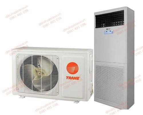 ĐH tủ đứng 36.000 Btu/h MCV036/TTK536