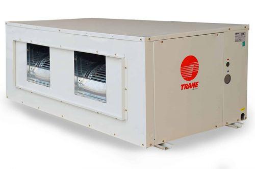 Điều hòa âm trần nối ống gió 2.8 - 28KW