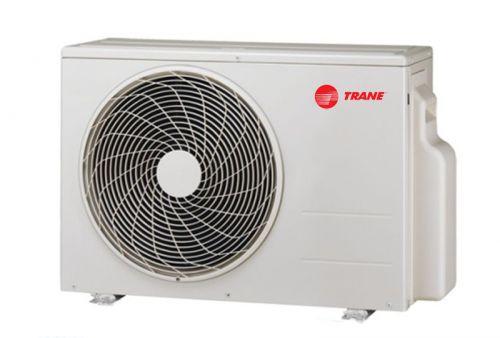 Dàn nóng 3 - 5HP cho căn hộ 2 phòng ngủ