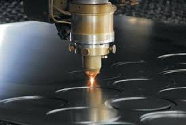 Ứng dụng của laser trong ngành cơ khí là gì là thắc mắc chung của rất nhiều người