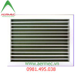 mieng-gio-hoi-co-luoi-loc-bui-(FRG)-Filter-return-Grille
