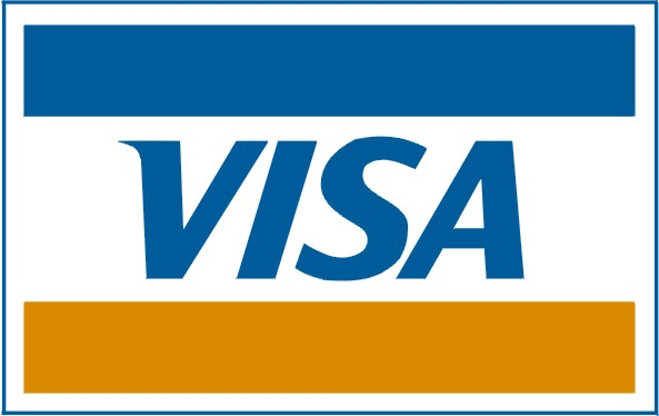 làm visa nhanh tại nghệ an