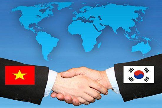 visa thương mại hàn quốc tại vinh, nghệ an