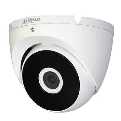 Camera quan sát HDCVI Dahua