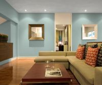 Mách bạn cách mua sơn dulux trong nhà tốt nhất