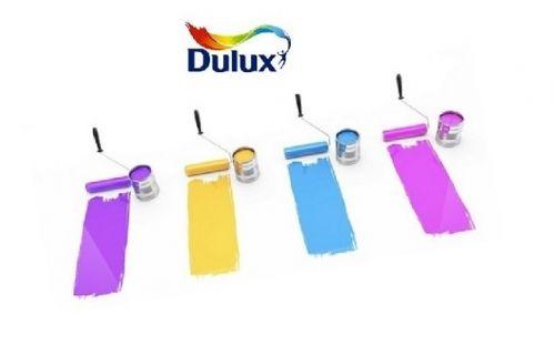 Tìm hiểu một số loại sơn dulux cho các công trình