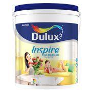 Địa chỉ mua sơn Dulux chính hãng ở đâu?