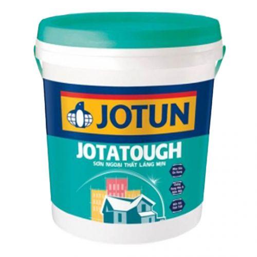 Cơ sở nào uy tín để mua sơn Jotun ở Hà Nội