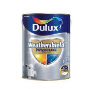 Sơn Dulux WeatherShield có những ưu điểm gì nổi bật