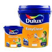 Sơn Dulux EasyClean Lau Chùi Hiệu Quả A991-N 5l