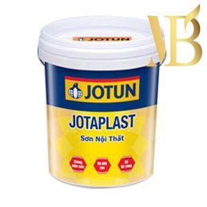 JOTUN SƠN MỊN NỘI JOTAPLAST-5L