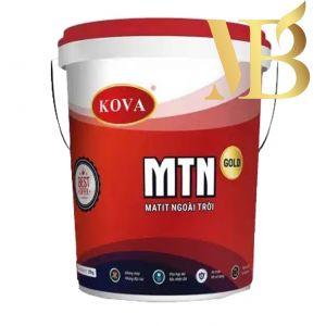 MATIT NGOÀI TRỜI MTN-GOLD
