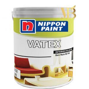 Sơn Nippon Vatex