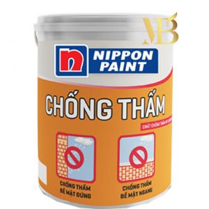 WP 100 Chống Thấm