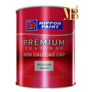 Sơn Nippon Hitex 5180 Sealer