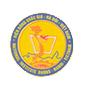 Viện bỏng Lê Hữu Trác