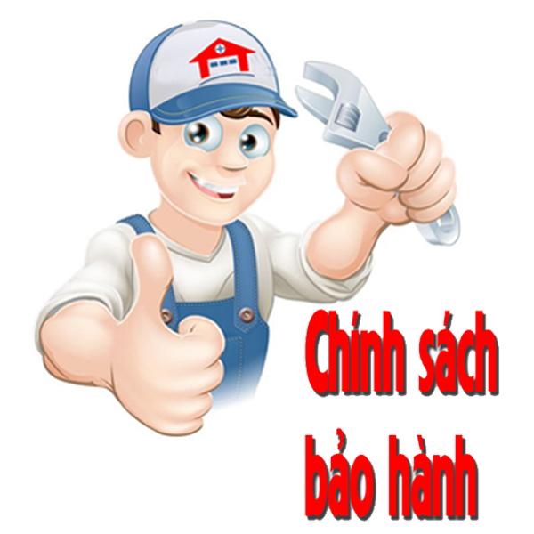 CHÍNH SÁCH ĐỔI TRẢ & BẢO HÀNH TẠI LAPTOP NAM PHONG