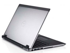 Dell Vostro 3360 (Core i3-3217U, 4GB RAM, 250GB HDD vs ( 320 GB), VGA Intel HD Graphics 4000,