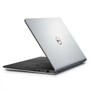 Dell Inspiron 5548 (i5-5200U- 4GB - 500GB - 15.6 inch HD